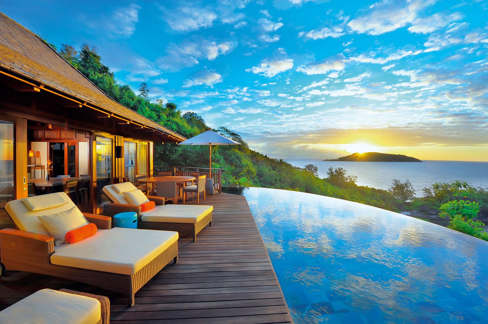 Constance-Ephelia-Seychelles-58