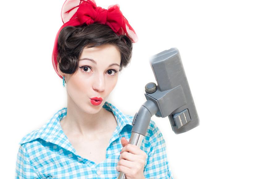 5 чисток лица - ответы косметолога