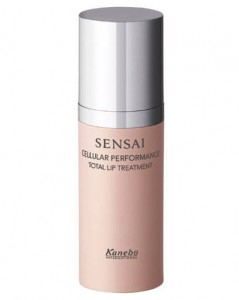 Kanebo-Sensai-Cellular-Performance-Total-Lip-Treatment-lgn