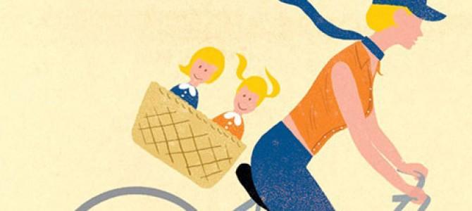 WоMо-книга: Французские дети не капризничают, Кэтрин Кроуфорд