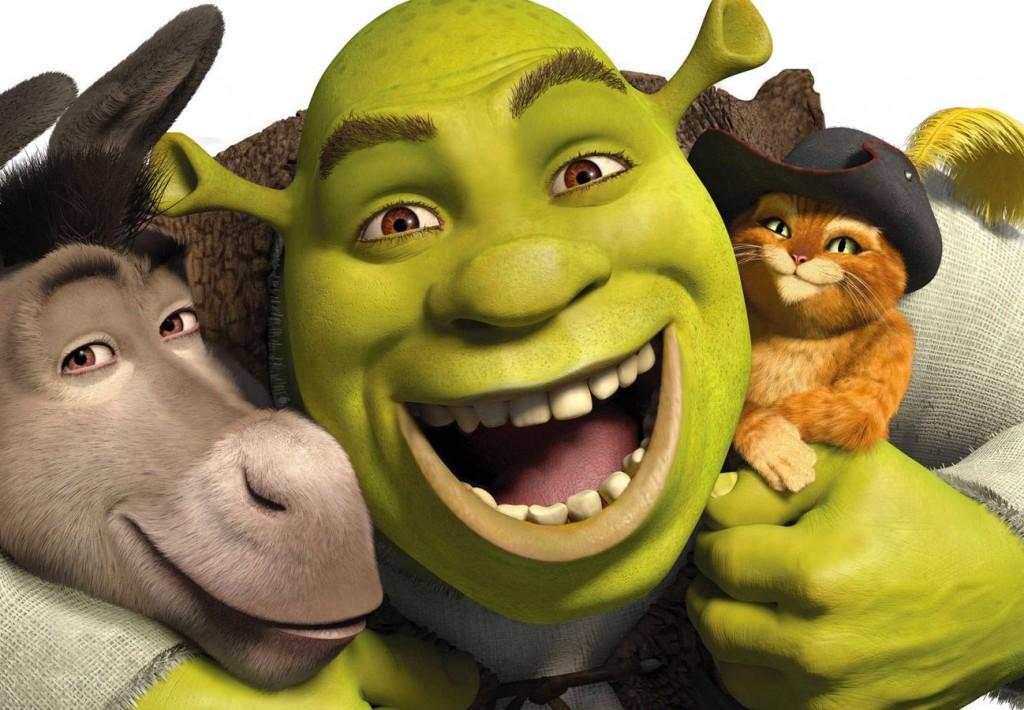 Shrek_056