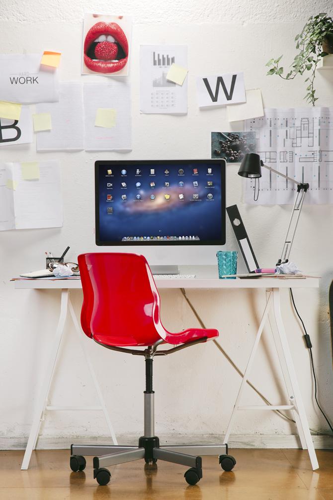 10 секретных умений MAC, которые вам пригодятся
