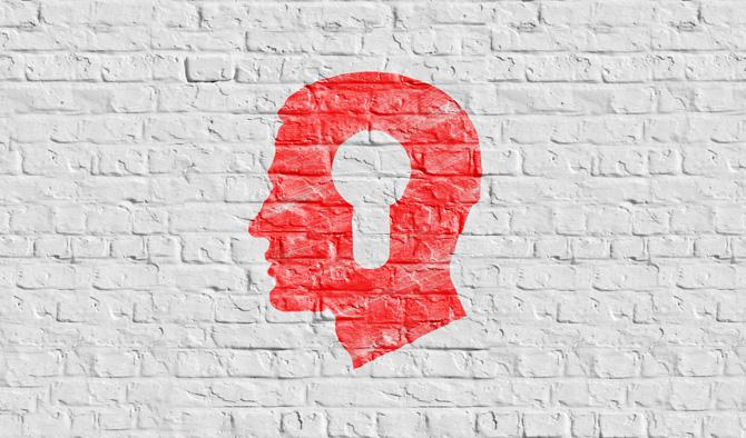 Где ищут спасения психотерапевты
