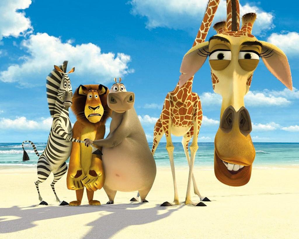 madagaskar+madagaskar+2+madagaskar+3+madagaskar+multfilm+madagaskar+oboi+madagaskar+aleks+Madagascar+23835422263