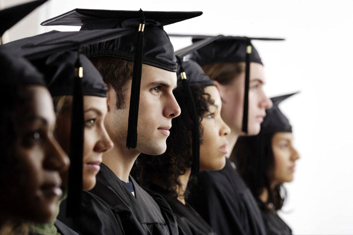 Семь главных новаций в системе высшего образования