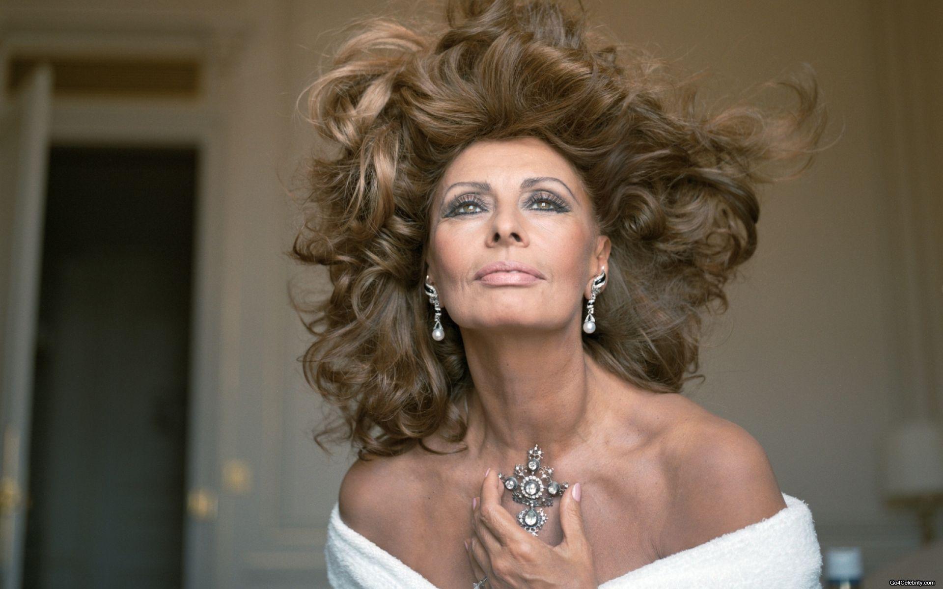 Фото красивых женщин за 60, Зрелые голые женщины 40-60 лет: старые, но не 10 фотография