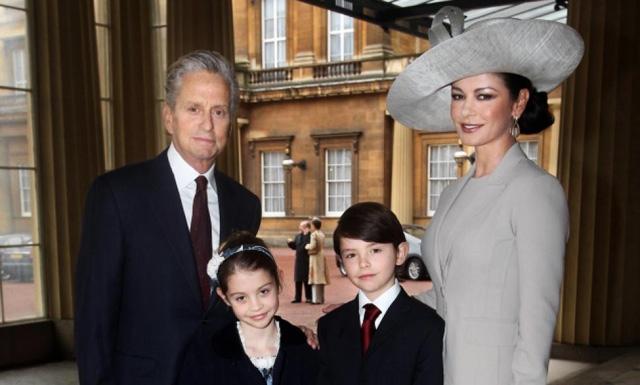 britain-royal-investiture