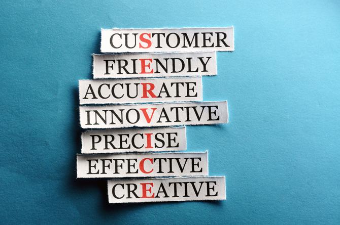 11 заповедей по работе с клиентами