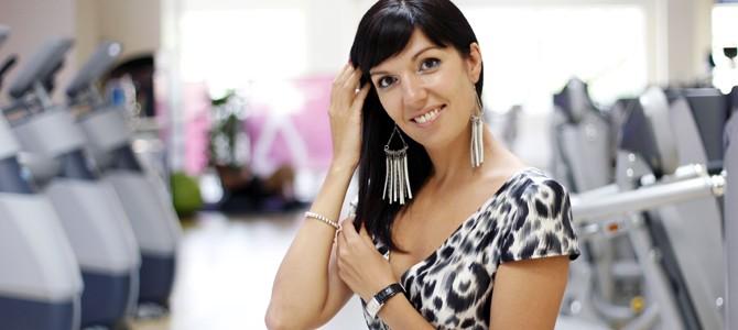 WoMo-портрет: Ульяна Куликова