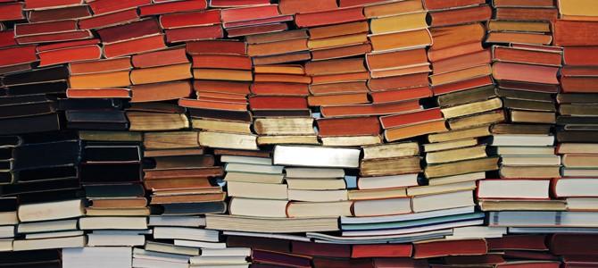 Хватит читать, начинаем учиться