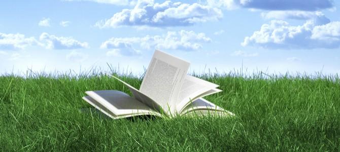 Почему привычка читать так важна для жизни