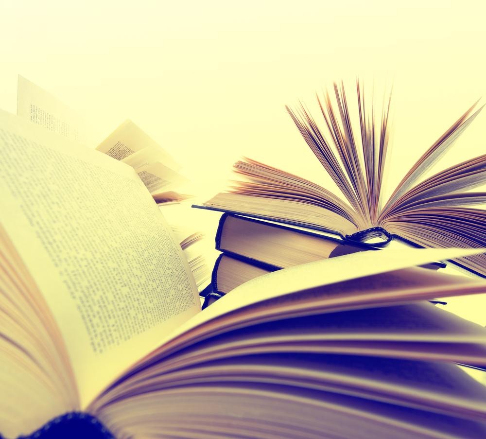 Как загрузить учебники из сети