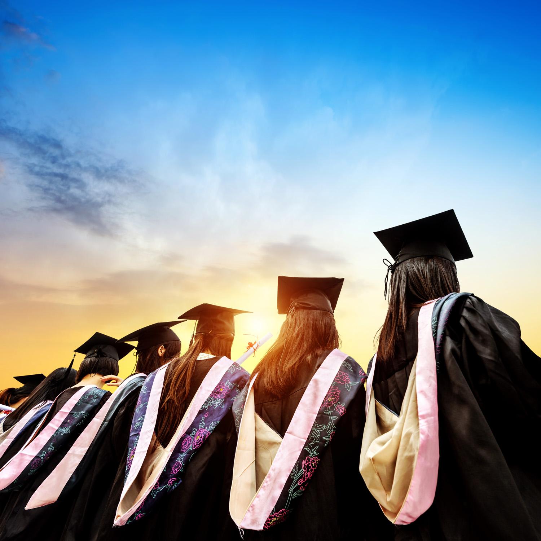 Как освободиться от крепостного права в образовании