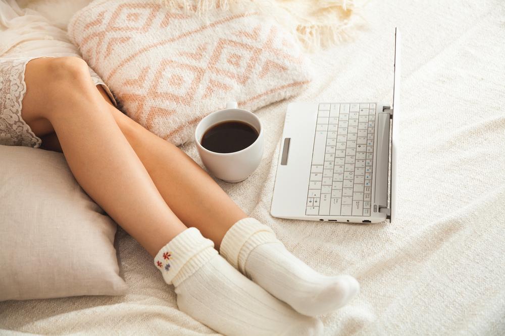 Лучшие англоязычные сайты для женщин