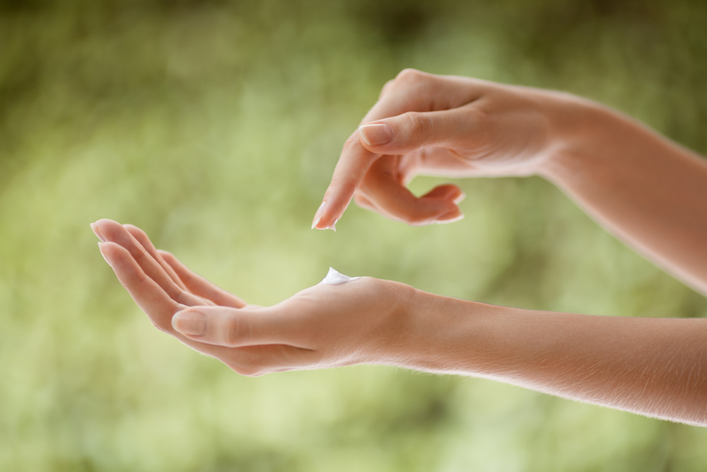 Лучшие кремы для рук - WoMo-выбор