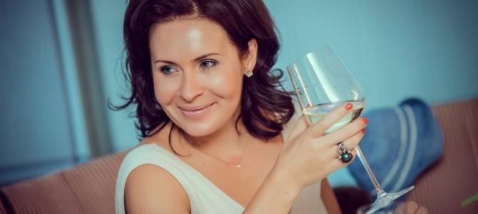 Правила жизни успешных людей: Наталья Еремеева