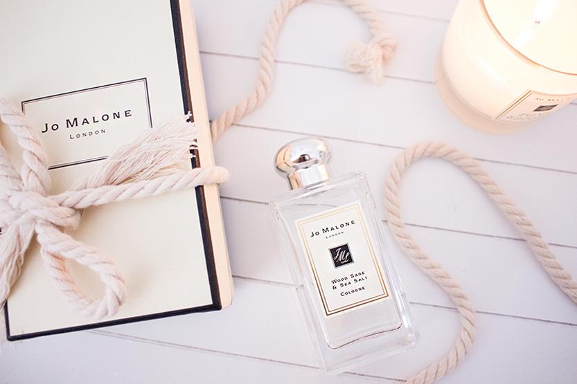5 лучших ароматов осени - WoMo-выбор