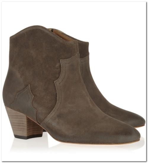 Isabel_Marant_dicker_boots_1