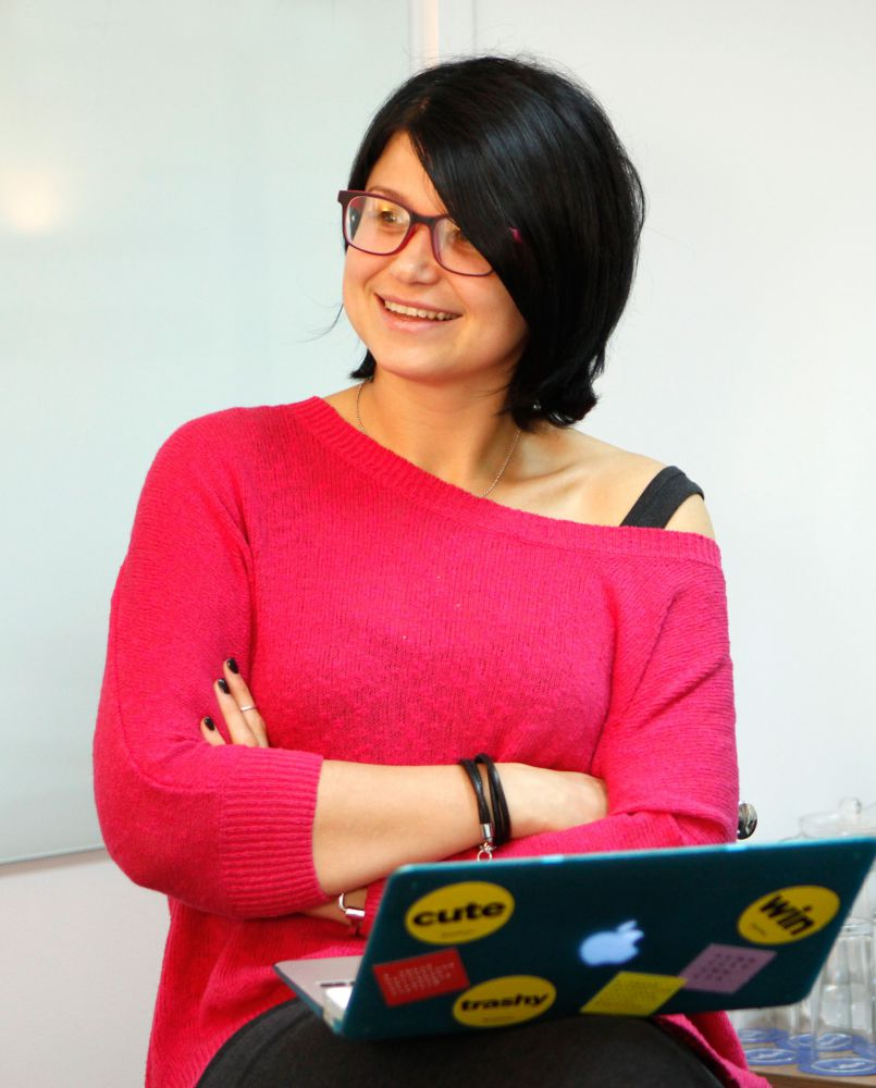 Ekonomika Communication Hub выходит из состава EastOne