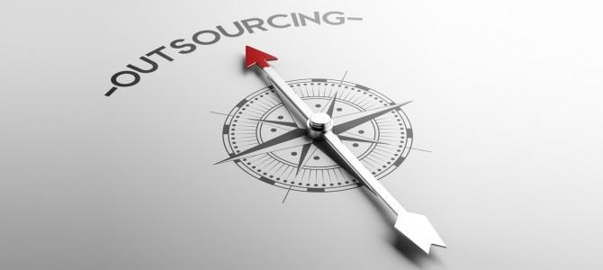 Аутсорсинг: бизнес-формат будущего