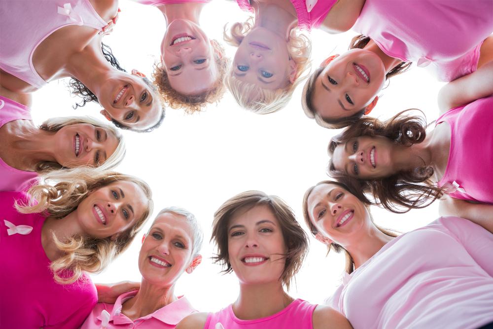 Рак груди - ответы на главные вопросы