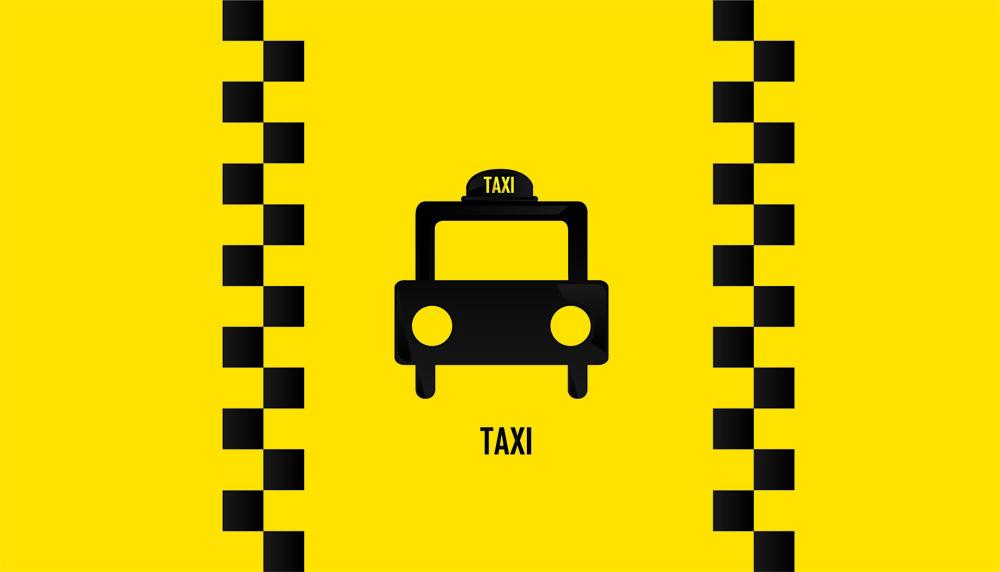 Такси для мам с детьми - сервис, которого нет