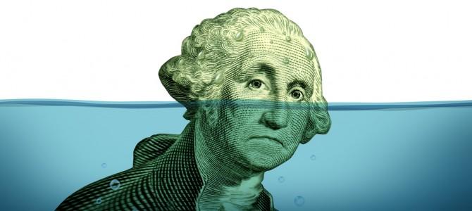 Как экономят богачи: советы из первых уст