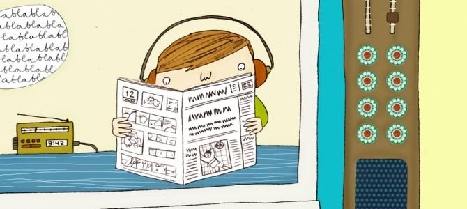 Любимые мультфильмы WoMo-детей