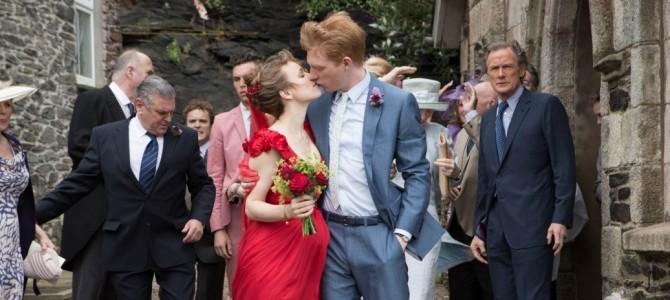 10 лучших фильмов о любви, браке и семье