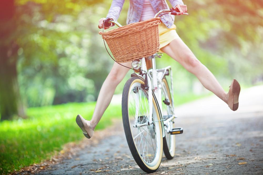 10 принципов здорового образа жизни