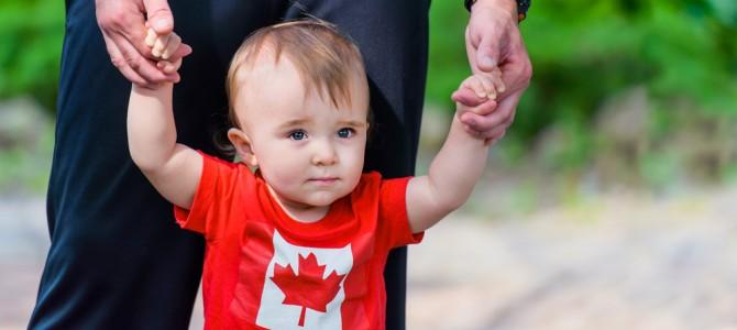 Детские сады в Канаде - опыт, который стоит перенять украинцам