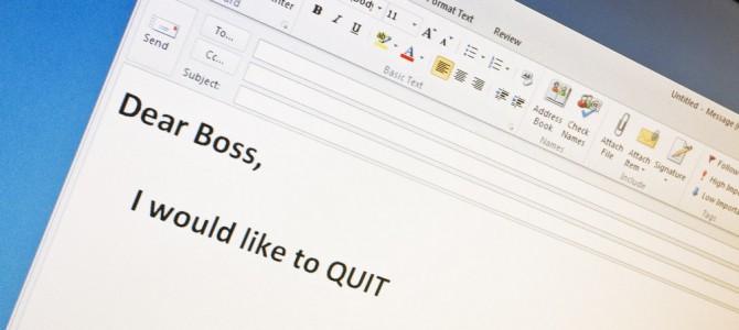 5 ошибок, из-за которых вы теряете сотрудников