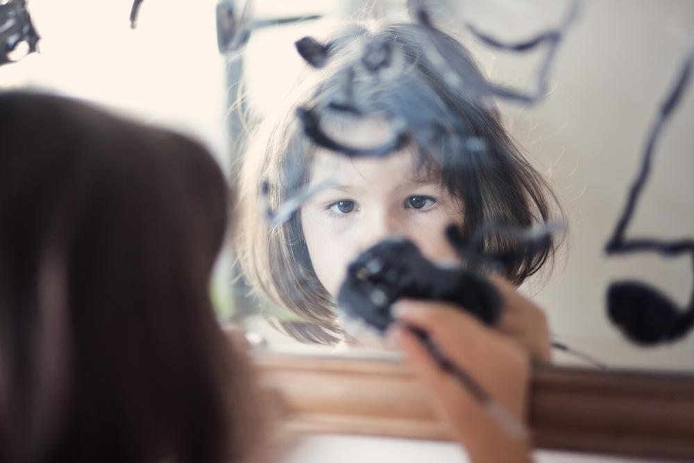 Как можно повлиять на самооценку ребенка