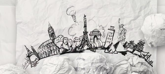 Образование детей за границей – советы из личного опыта