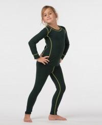 WoMo-находка: Термобелье для детей