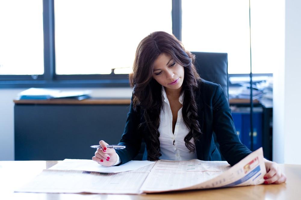 Пять шагов для поддержки женщин в бизнесе