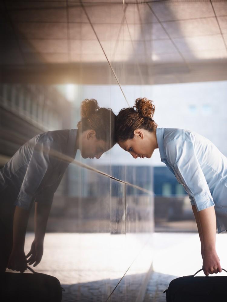 Усердная работа поможет сотрудникам чувствовать себя счастливее