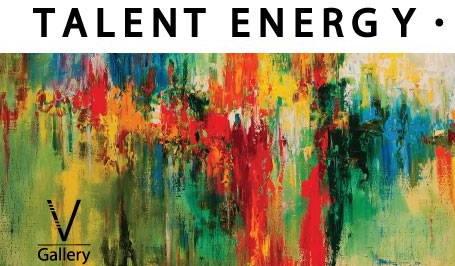 Международный арт-фестиваль TALENT ENERGY FEST