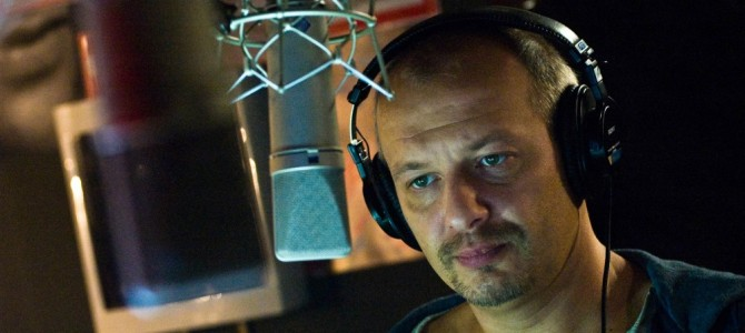 ТОП-10 фильмов о радио и телевидении