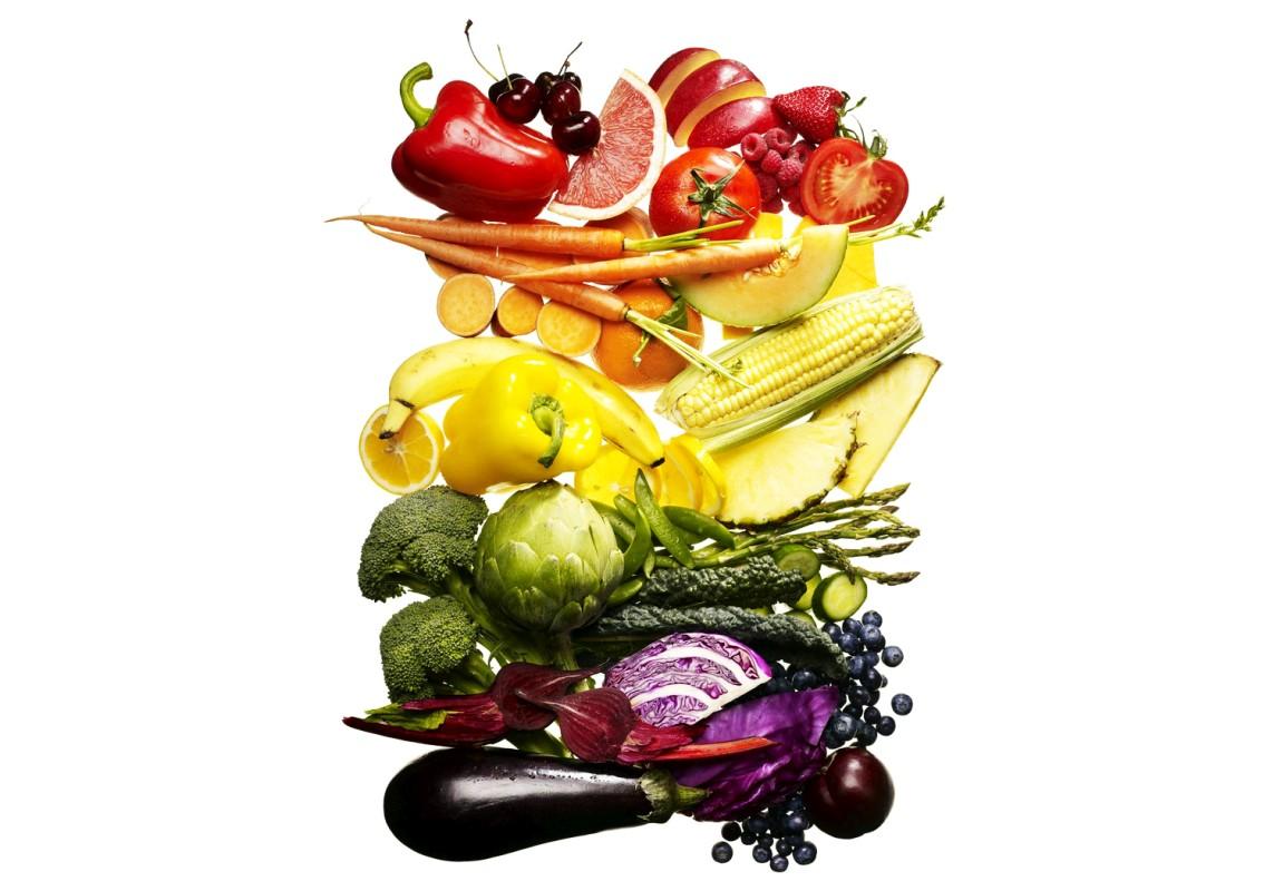 Органическая еда больше не популярна