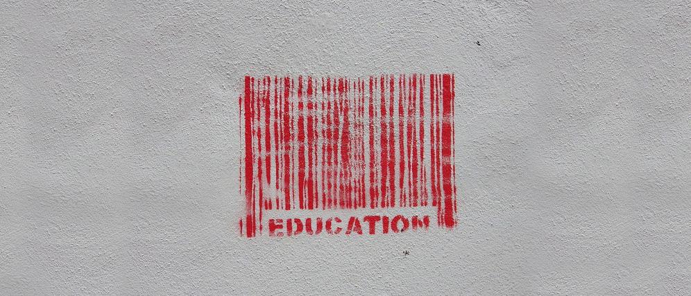 Компетентностный подход в современном образовании