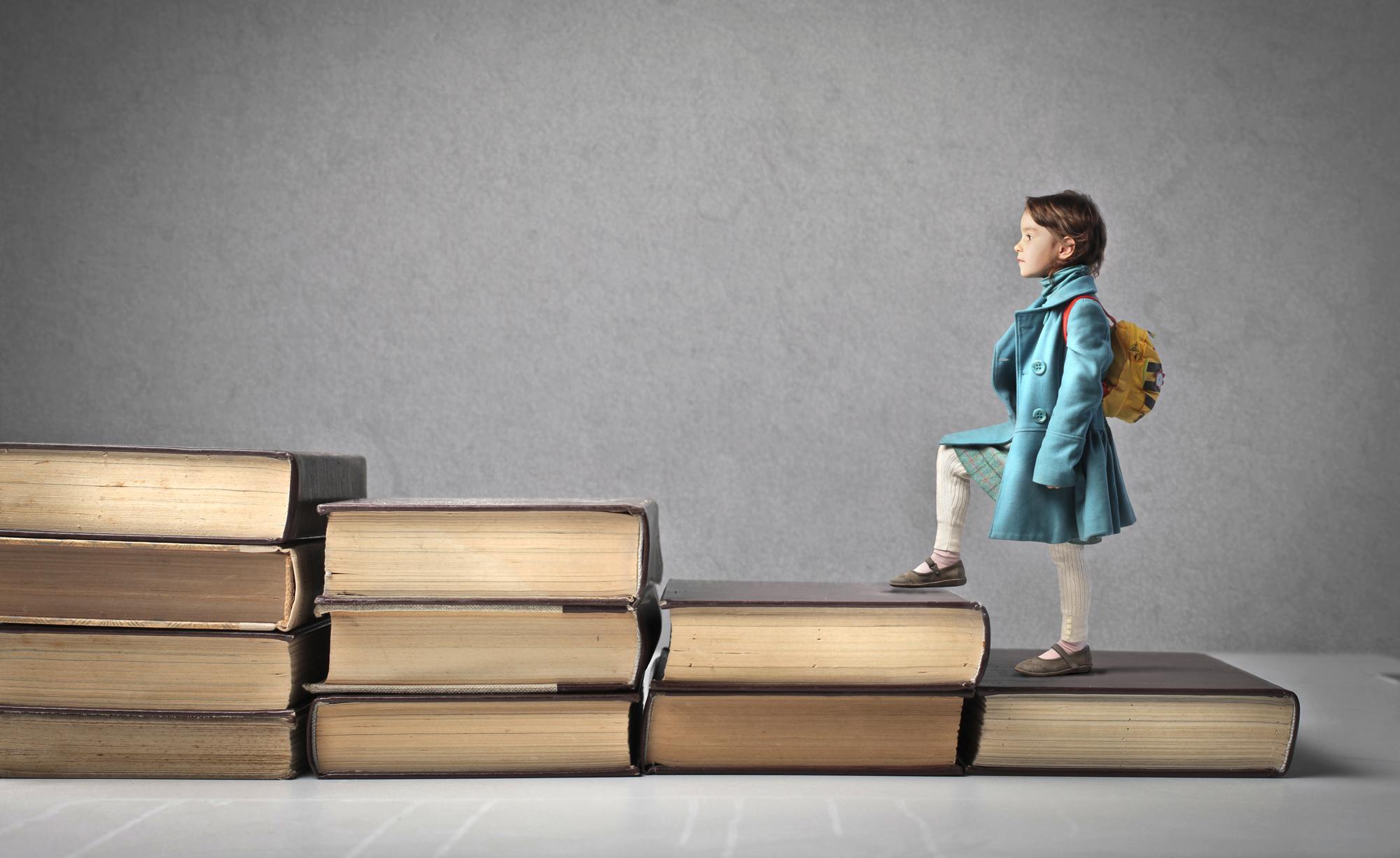10 шагов к повышению мотивации у школьника