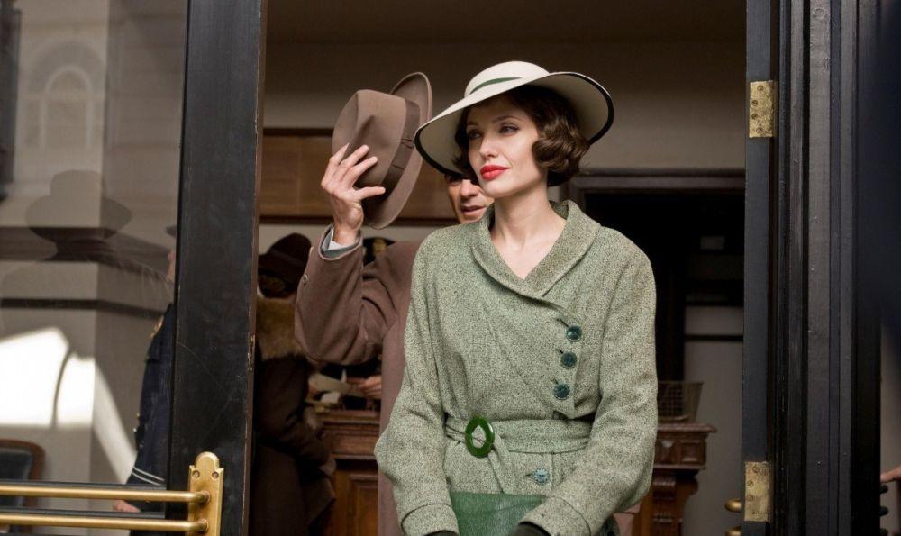 15 лучших фильмов о сильных духом женщинах - выбор WoMo