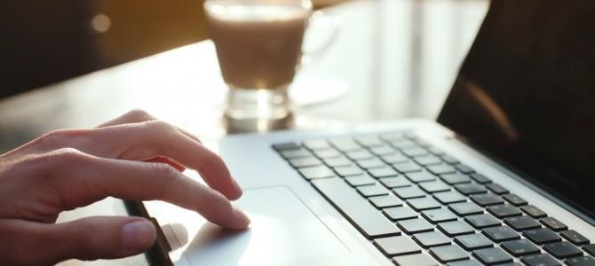 Золотые правила работы с электронной почтой