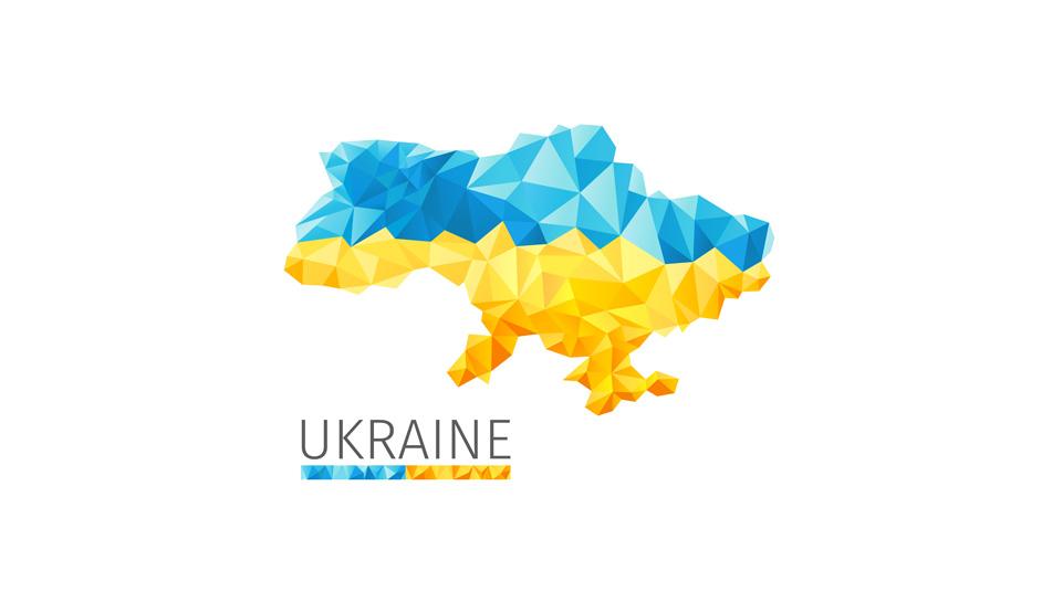 Самые престижные профессии в Украине в 2014 году