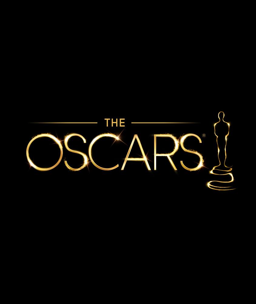"""10 фильмов, которые заслуженно получили """"Оскар"""""""