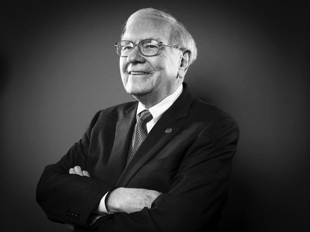 6 советов о лидерстве от миллиардера Уоррена Баффета