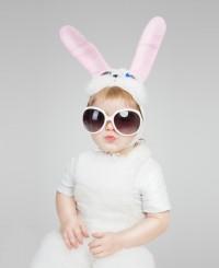 Где достать детский карнавальный костюм