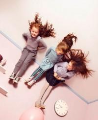Чем занять детей дома зимой