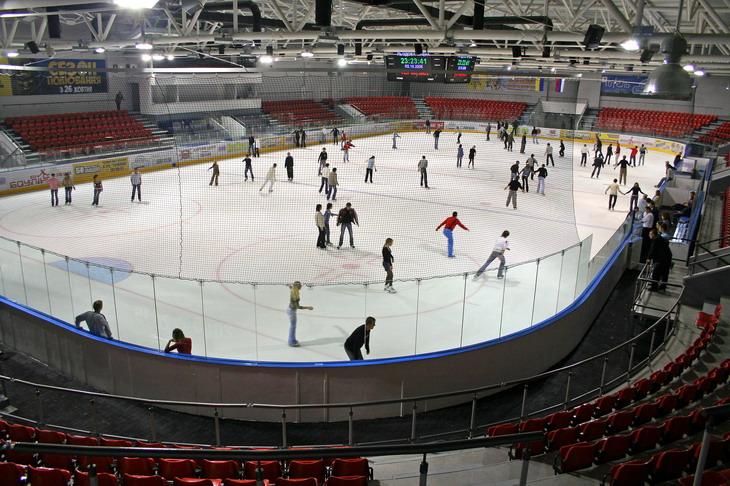ledovaya-arena